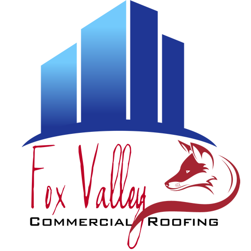 Fox Valley Commercial Roofing